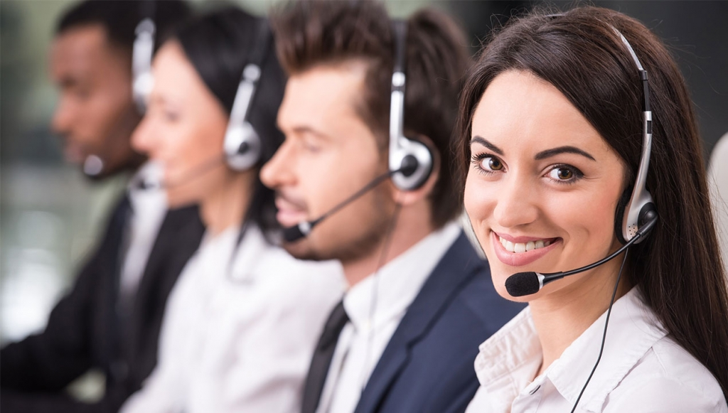 Call Center Outsourcing Solutions